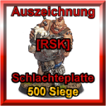 Server 23 - [LoL] Legion of Lycanthropes Schlachte500kqj44
