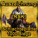Server 23 - [LoL] Legion of Lycanthropes Schlachteplatte1000sizekw0