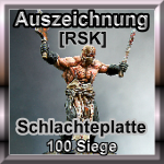 Server 23 - [LoL] Legion of Lycanthropes Schlachteplatte100wnkzz