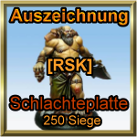 Server 23 - [LoL] Legion of Lycanthropes Schlachteplatte250pckok