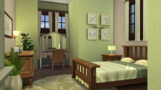 schlafzimmeru5ua1.jpg