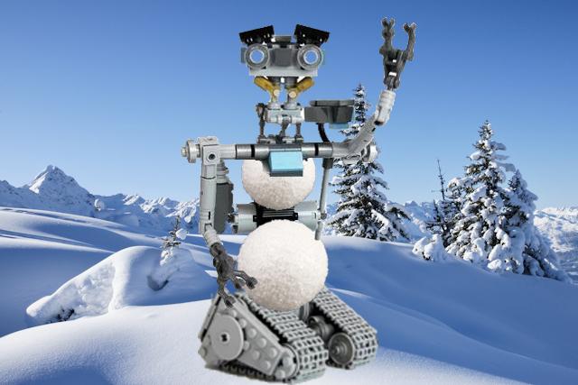 schneemann-roboter-54wkso.jpg