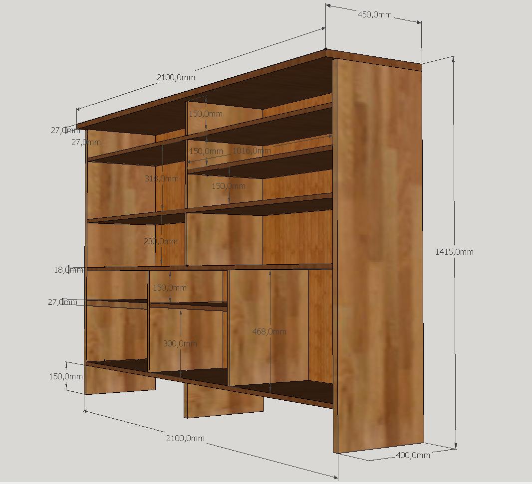schuhschrank selbst bauen massiv und f r immer woodworker. Black Bedroom Furniture Sets. Home Design Ideas