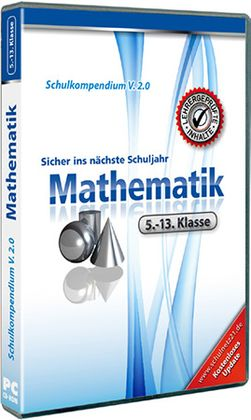 download Contmedia.Schulkompendium.v2.0.-.Mathematik.5.-13.Klasse