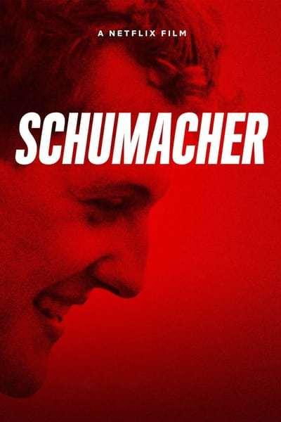 Schumacher.2021.German.DOKU.Webrip.x264-miSD