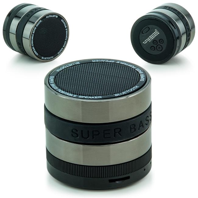 bluetooth wireless beat lautsprecher sound box speaker mit. Black Bedroom Furniture Sets. Home Design Ideas