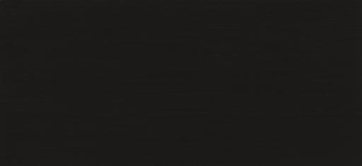 osmo dekorwachs creativ schwarz 0 125 l online baumarkt heimwerker baufachmarkt. Black Bedroom Furniture Sets. Home Design Ideas