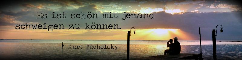 https://abload.de/img/schweigen8ekzt.png