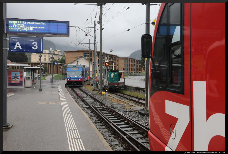 https://abload.de/img/schweiz_2020-2-13sejrt.jpg