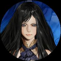[B-Rang Nuke] Nakai Sarada Schwester8isnl
