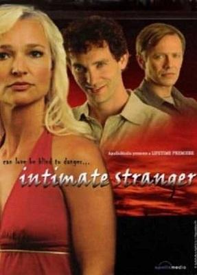 Sconosciuto Nell'intimo (2006) HDTV 720P ITA AC3 x264 mkv