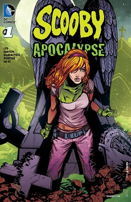 scoobyapocalypse01cover