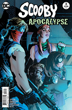 scoobyapocalypse03cover