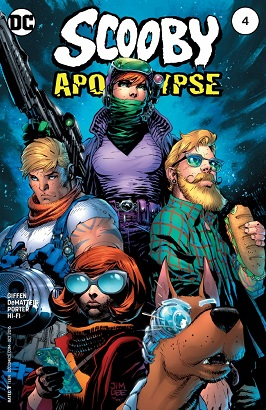 scoobyapocalypse04cover