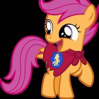 avatar_CMC Scootaloo