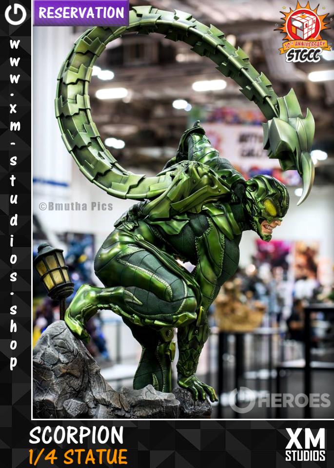 NEWS XM STUDIOS - Page 4 Scorpion210ol9