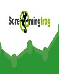 Screaming Frog Seo Spj8ktb