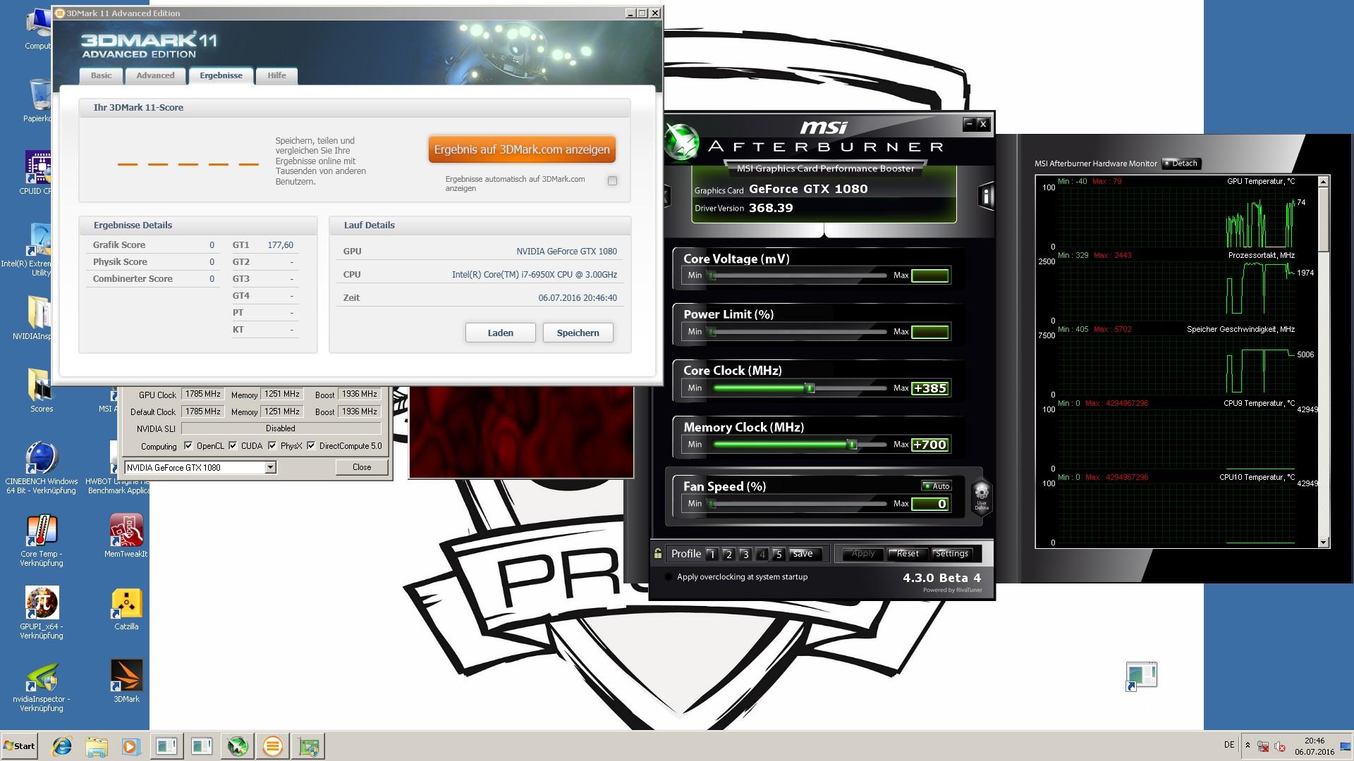 screen0135wu94.jpg