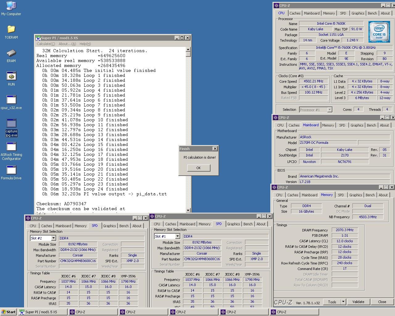 screen0333dsxn.jpg