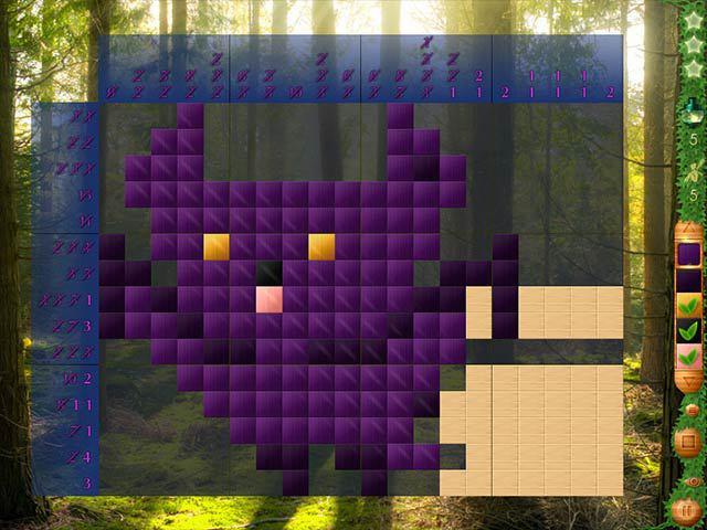 [Bild: screen1r8uah.jpg]