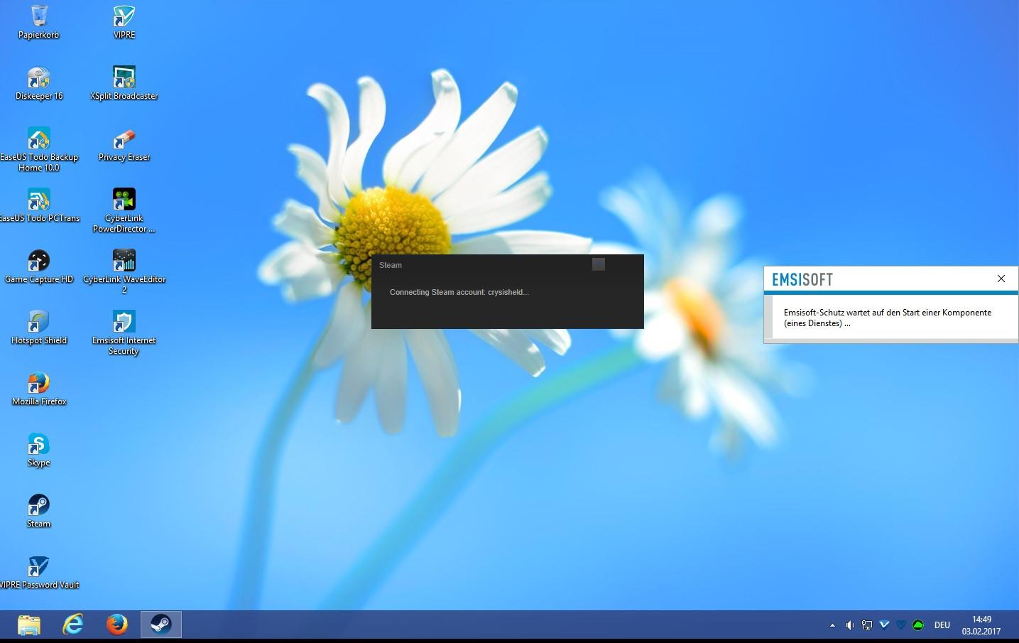 screen1v8s4t.jpg