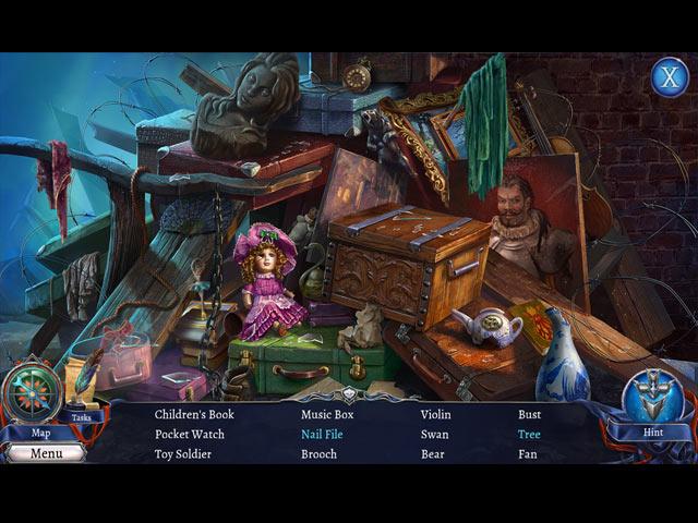 screen2dqqv6.jpg