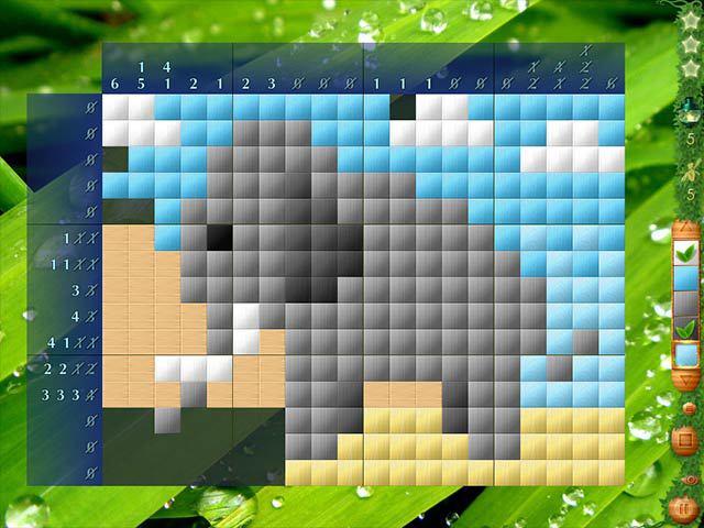 [Bild: screen2erujf.jpg]
