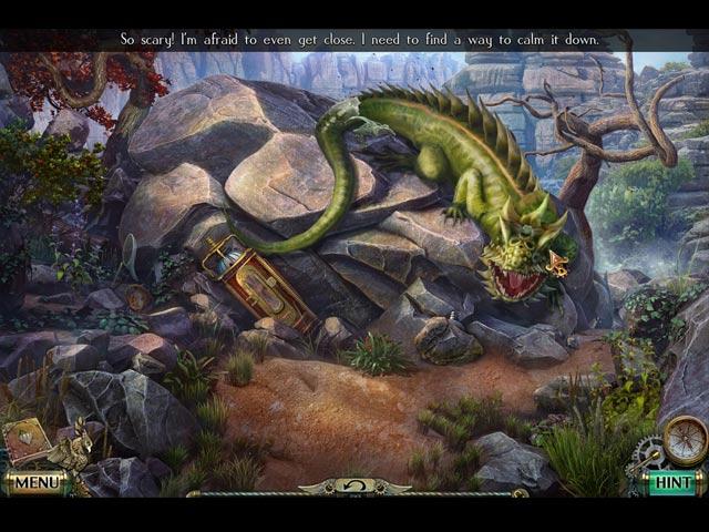 screen2gos7e.jpg