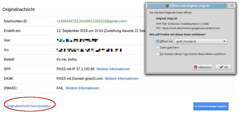 [Bild: screen2k8s4i.png]