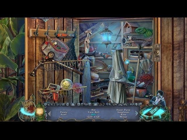 screen2kpbxv.jpg