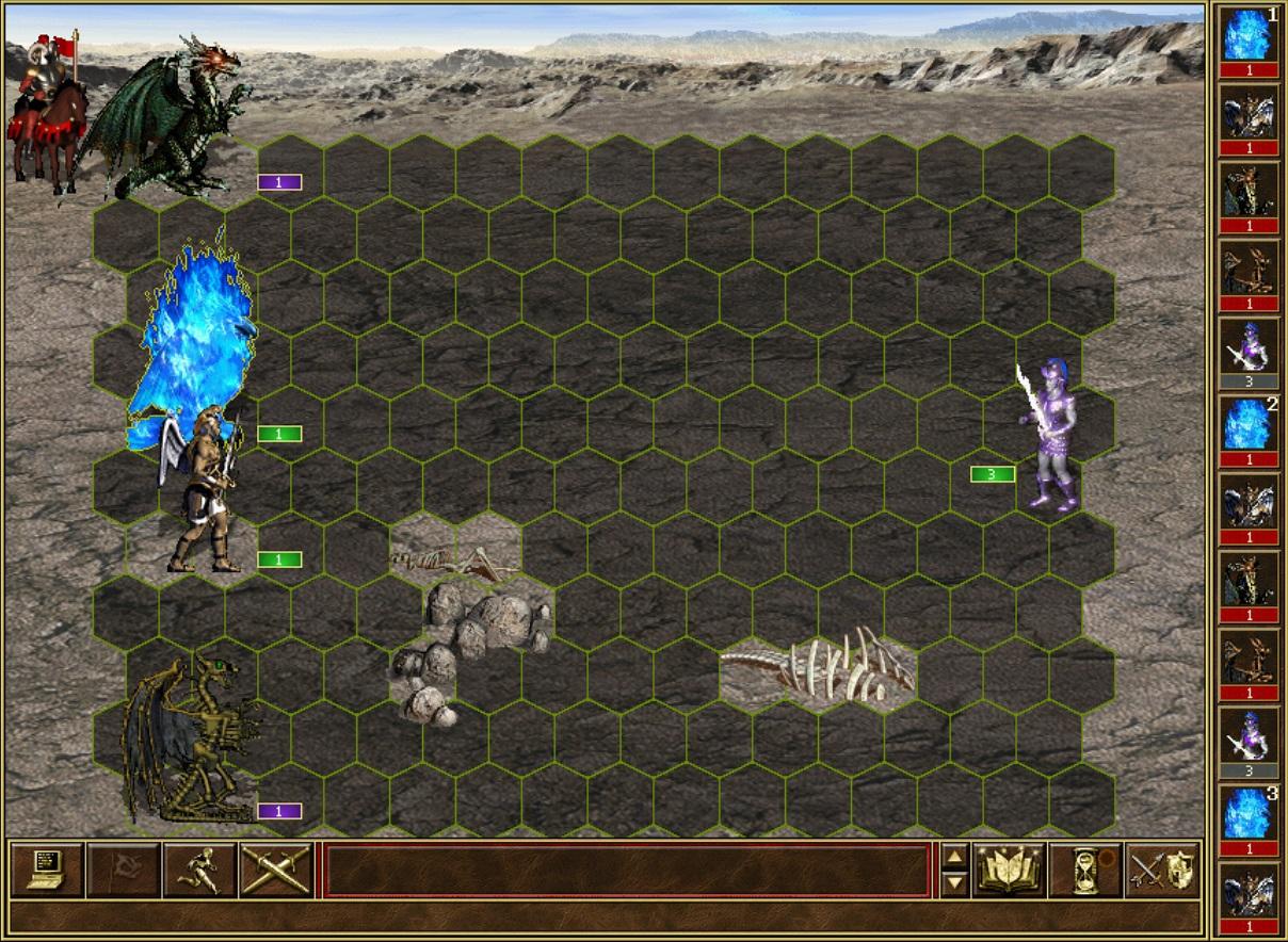 Image: screen2pcj8x.jpg