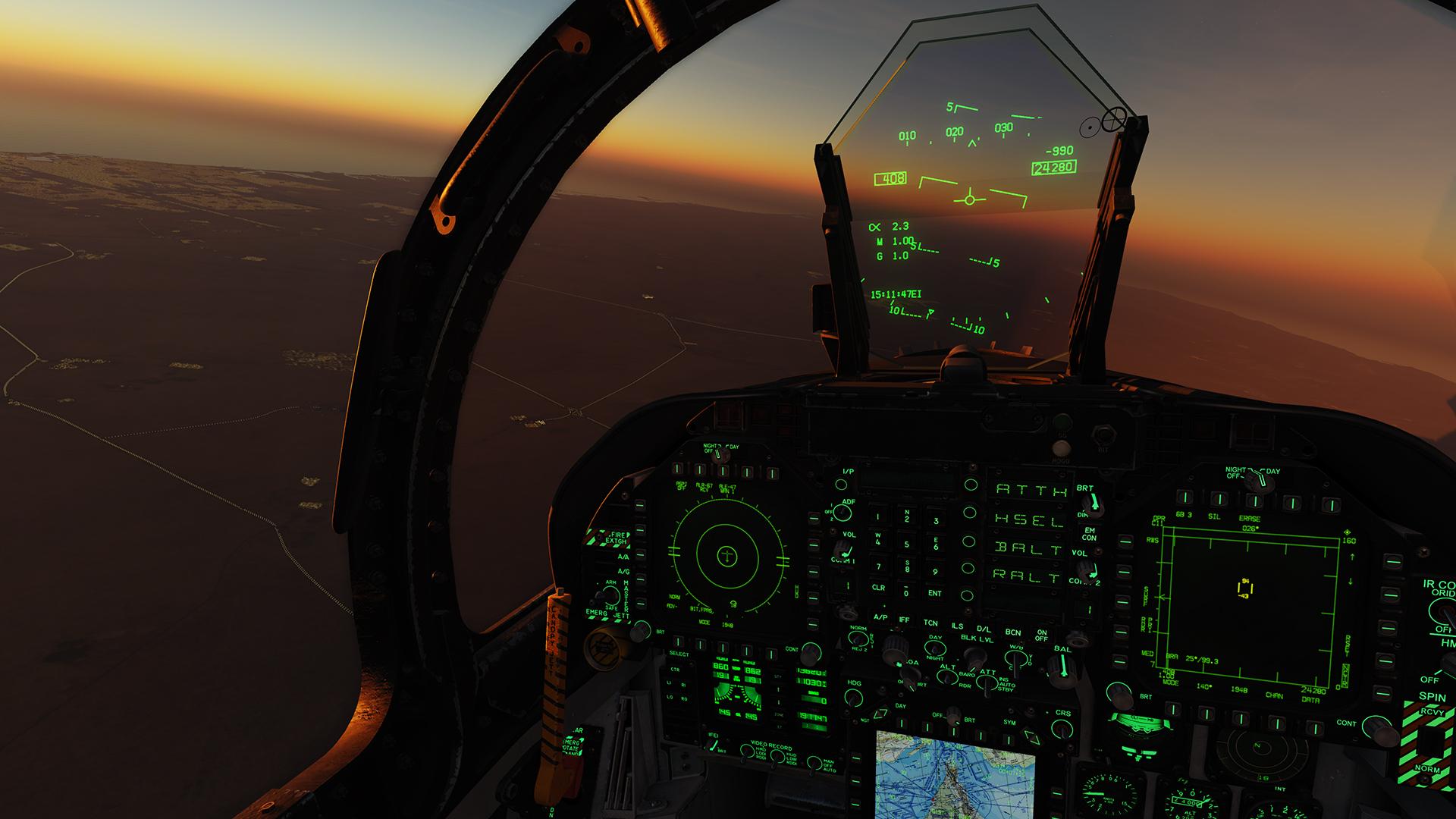 screen_200216_160934iwkkv.jpg
