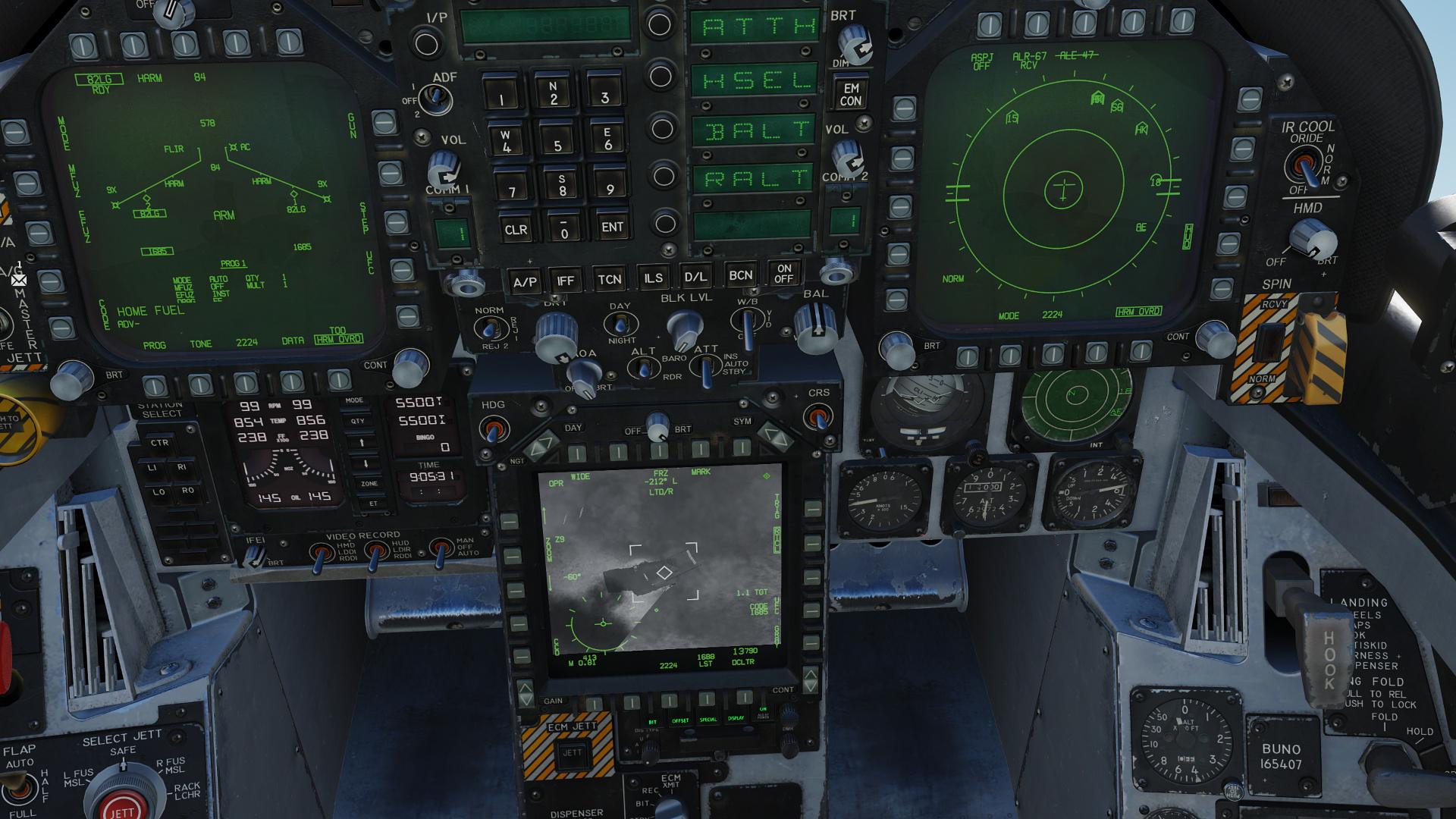 screen_200630_221059.n1k3w.jpg