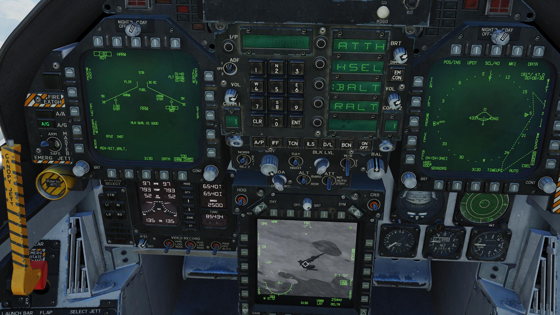 screen_200704_223117.46j2m.jpg