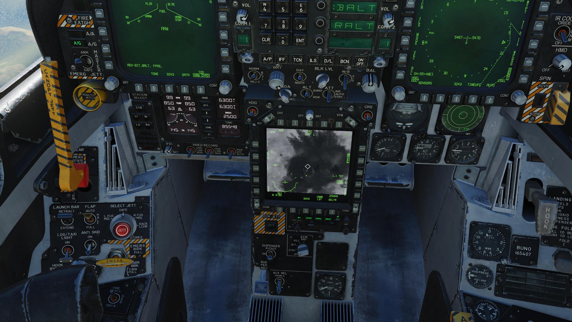 screen_200704_223231.g6kxu.jpg
