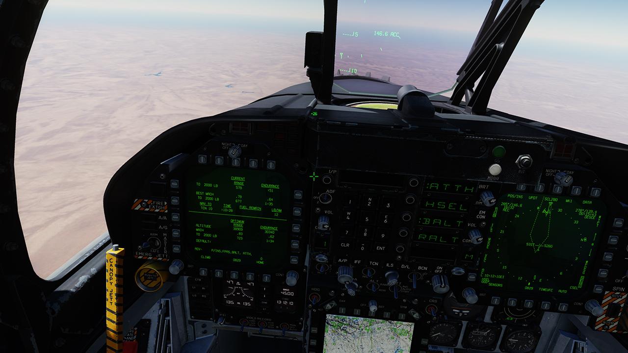 screen_201010_221828yvjkv.jpg