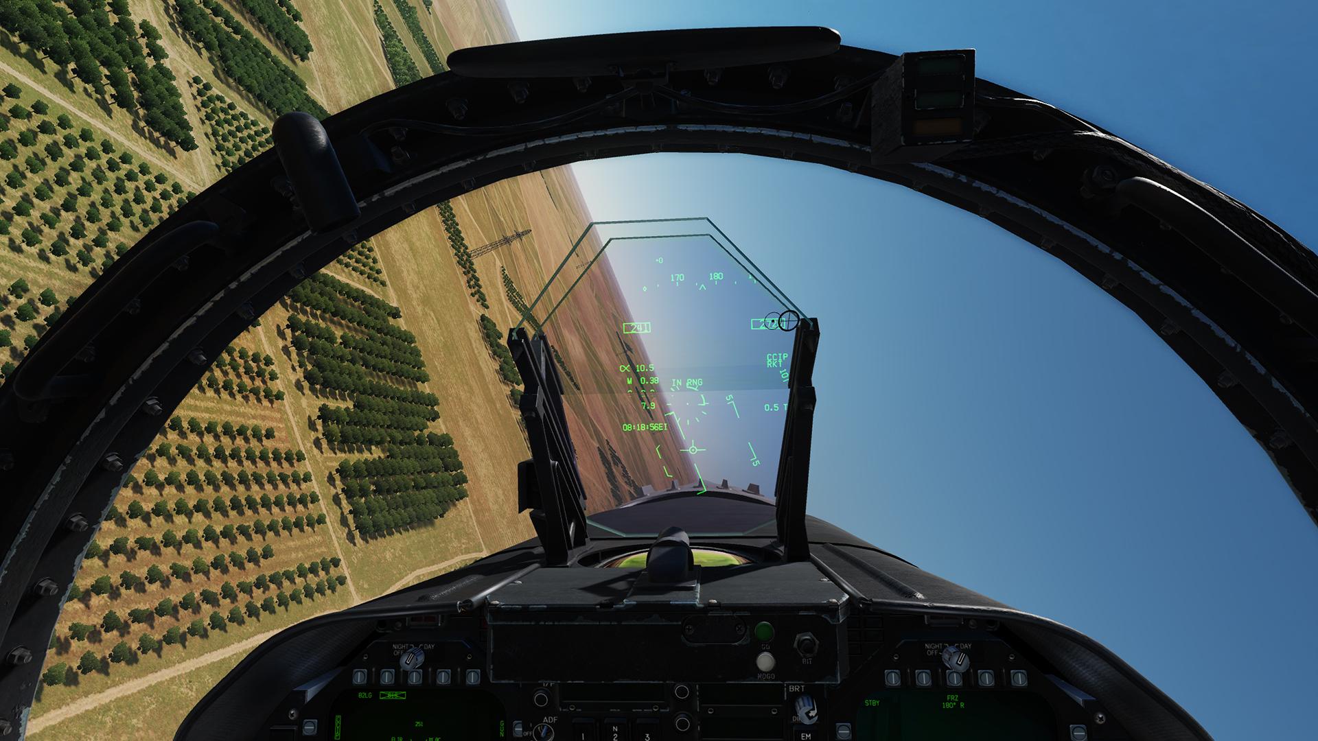 screen_201124_215540g1jm8.jpg