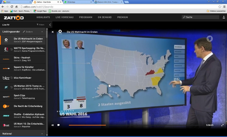 Elezioni USA 2016: Trump o Clinton? - Pagina 3 Screenhunter_67nov.09b8sjd