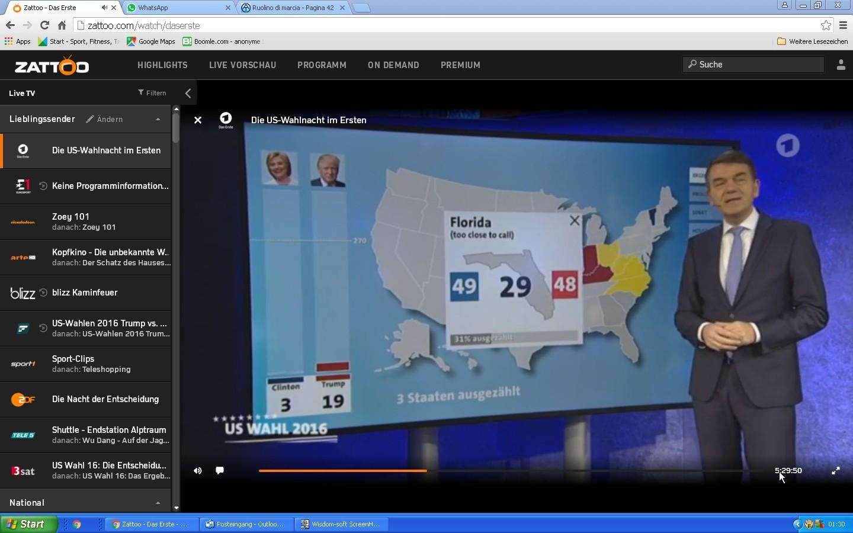 Elezioni USA 2016: Trump o Clinton? - Pagina 3 Screenhunter_68nov.09zukvi