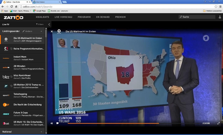 Elezioni USA 2016: Trump o Clinton? - Pagina 3 Screenhunter_72nov.09j4bss