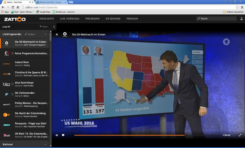 Elezioni USA 2016: Trump o Clinton? - Pagina 3 Screenhunter_74nov.098pklo