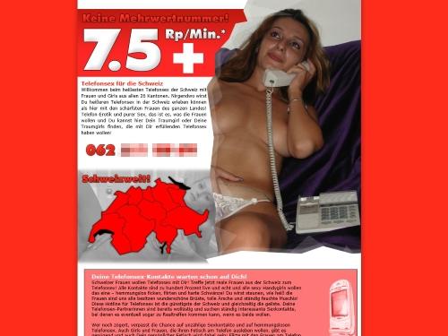 erotikfind.ch   G�nstiger Handy Telefonsex
