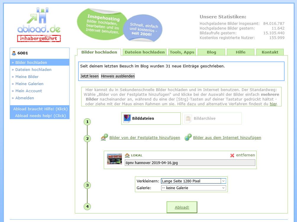 abload.de/img/screenshot-abload.de-skkvt.jpg