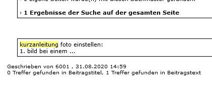 abload.de/img/screenshot-www.hannov67j99.jpg