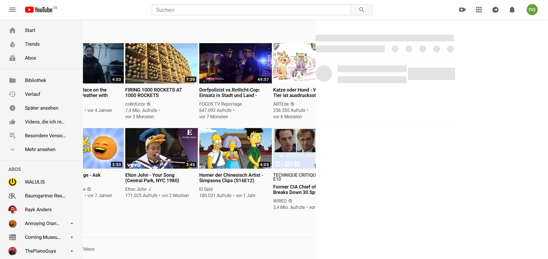 screenshot-www.youtub8ik27.jpg