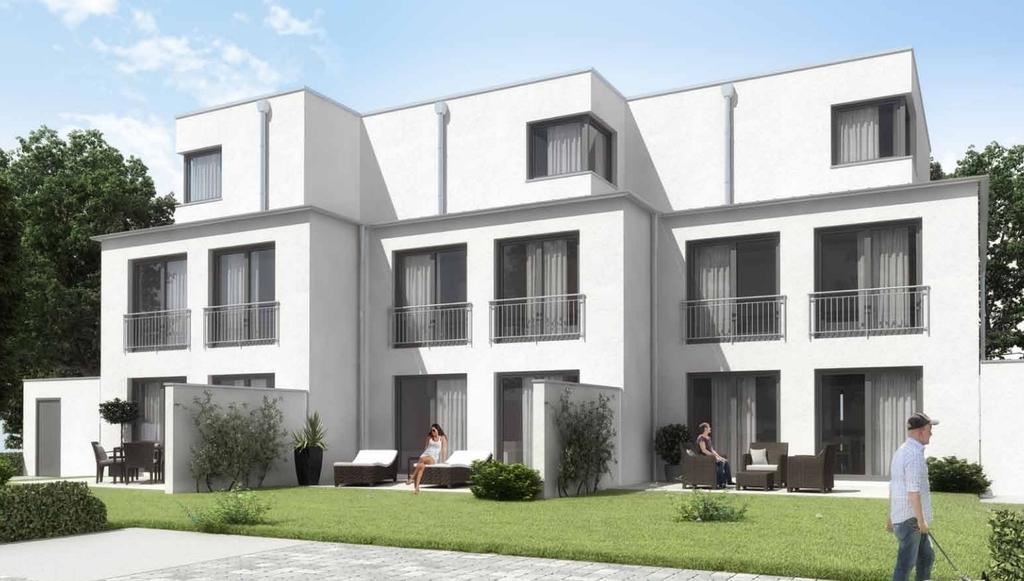 essen wohnprojekte sammelthread seite 8 deutsches architektur forum. Black Bedroom Furniture Sets. Home Design Ideas