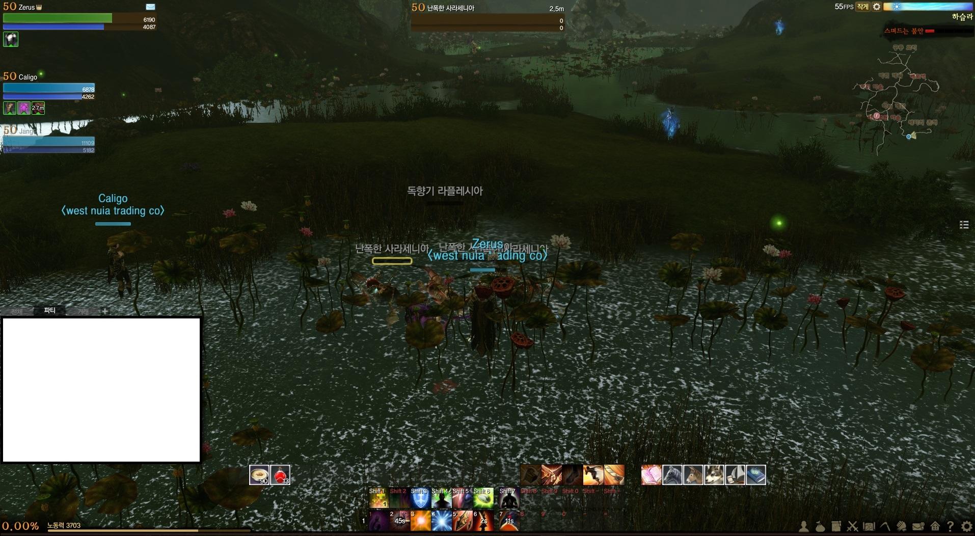 screenshot0307dxuyv.jpg