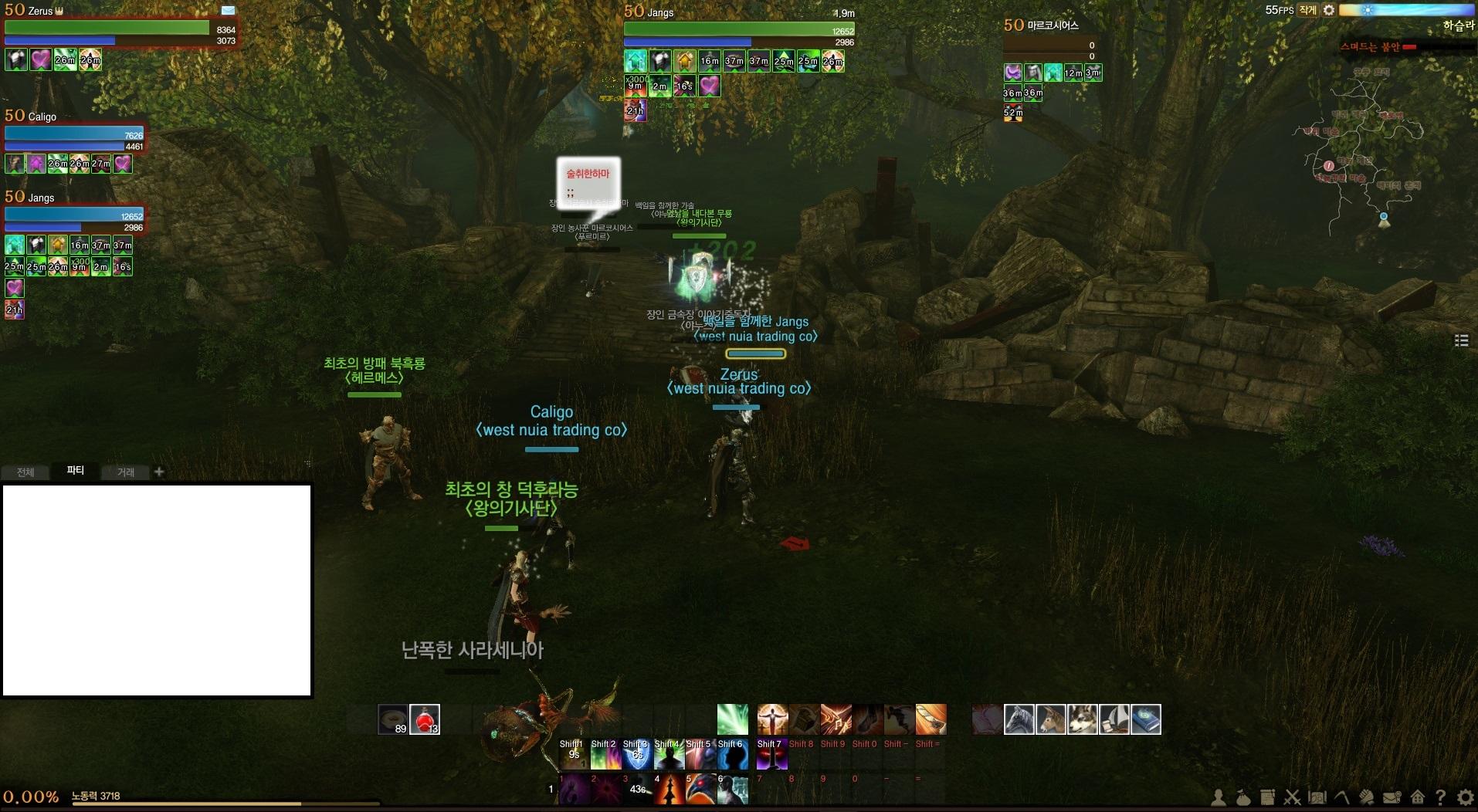 screenshot0322tvj1c.jpg