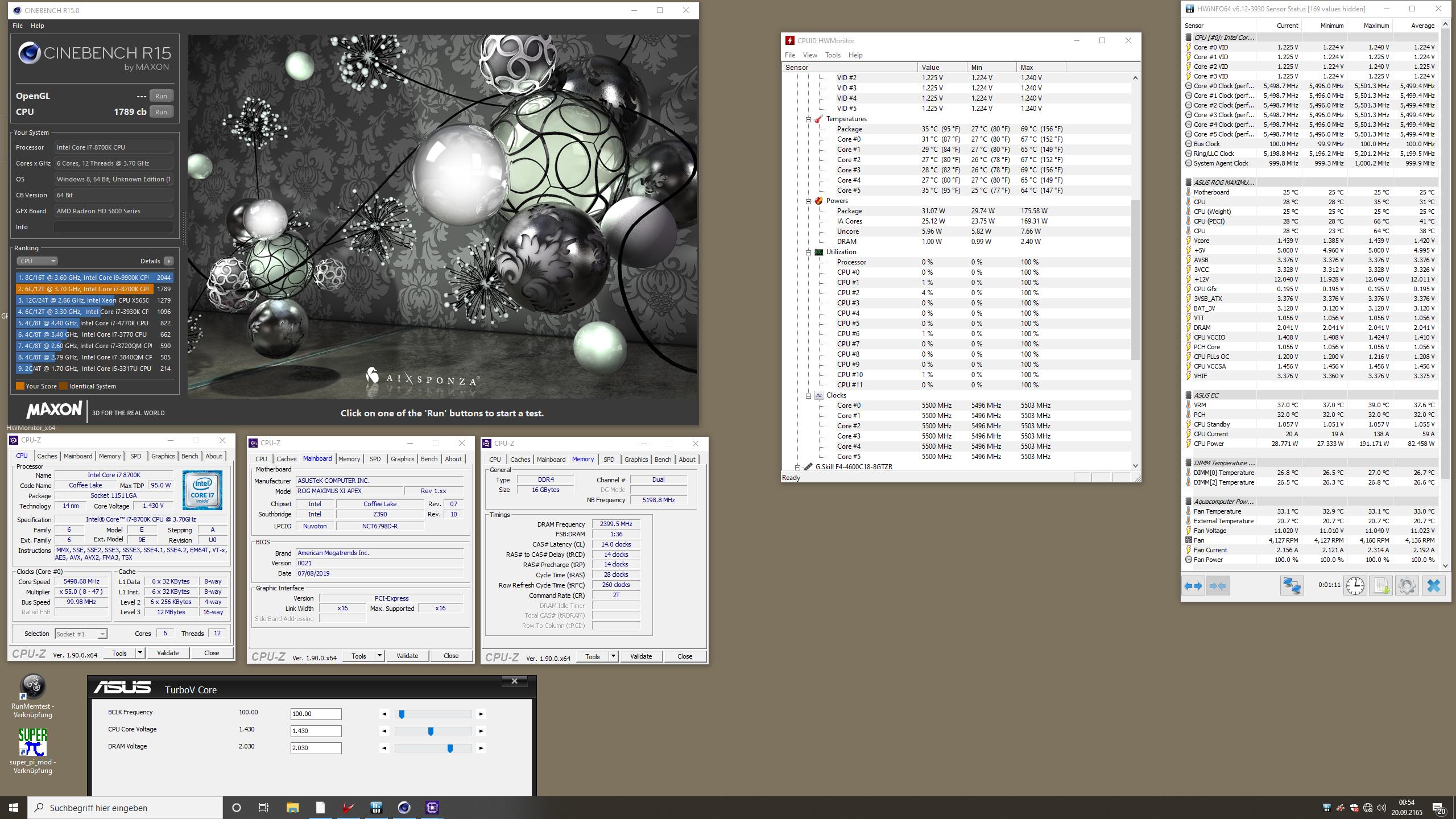 screenshot1097ckq3.png