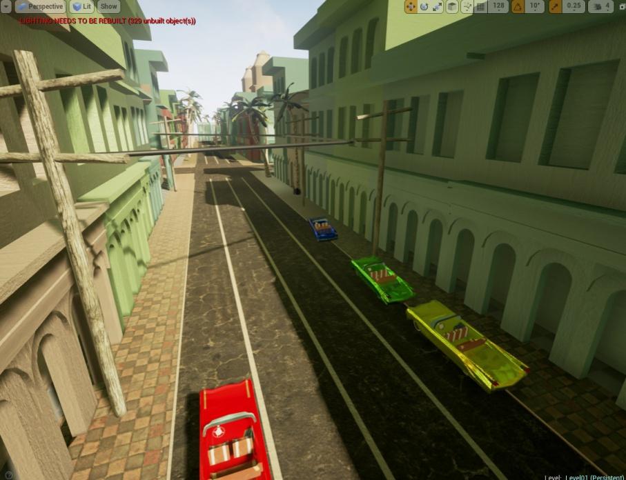 screenshot128smc.jpg